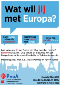 Flyer grote brabantse europadebat_v4 lowres